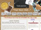 Thatwentwell.net Coupon Codes