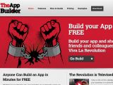 Browse Theappbuilder