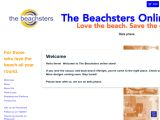 Thebeachsters.com Coupon Codes