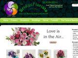 Browse The Bridge Florists