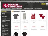 Thebuckeyeconnection.com Coupon Codes