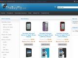 Browse TheBuyFly