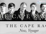 Browse The Cape Race