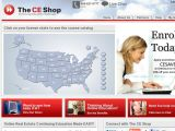 Browse The Ce Shop