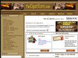 Thecigarstore.com Coupon Codes