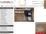 Browse The Coffee Bump