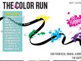 Thecolorrun.com Coupon Codes