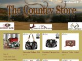 Thecountrystore Coupon Codes
