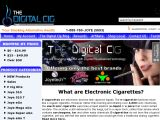Browse The Digital Cig