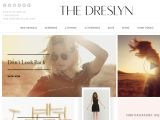Thedreslyn.com Coupon Codes