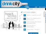 Browse Drinkcity