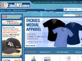 Theemsstore.com Coupon Codes