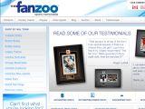 Browse The Fan Zoo
