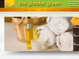 Browse The Greater Green Farm & Store