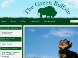 Browse The Green Buffalo