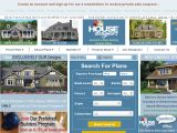 Browse The House Designers
