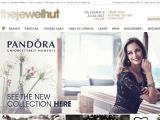 Browse The Jewel Hut