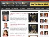 Thekeeperofthekeys.com Coupon Codes