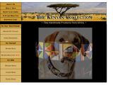 Browse The Kenyan Collection