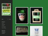 Thelittlegreenshop Coupon Codes