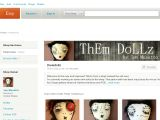 Themdollz Coupon Codes