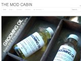 Themodcabin.com Coupon Codes