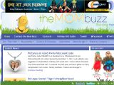 Themombuzz.com Coupon Codes
