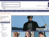 Browse The Nautical Company