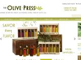 Browse The Olive Press