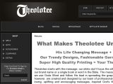Browse Theolotee