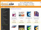 Browse The Painters Edge