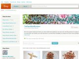 Thepaperbeadboutique Coupon Codes