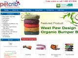 Thepetcrib Coupon Codes