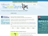 Browse The Pureayre Store