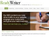 Thereadywriter.co.uk Coupon Codes