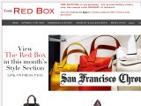 Browse The Red Box