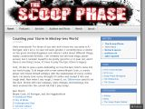 Thescoopphase.com Coupon Codes
