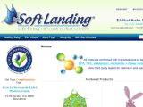 Browse The Soft Landing