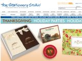 Browse The Stationery Studio