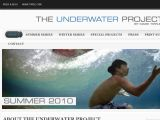 Browse The Underwater Project