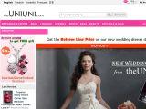 Browse Theuniuni Fashion