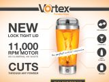 Thevortexmixer.com Coupon Codes