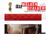 Thewalkerstalkers.com Coupon Codes