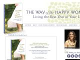 Browse The Way Of The Happy Woman