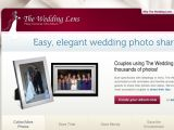 Browse The Wedding Lens