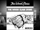 Thewoodclass.com Coupon Codes