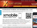 Browse The Xcart Store