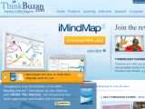 Browse Thinkbuzan