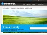 Browse Thinkstock