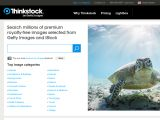 Browse Thinkstock